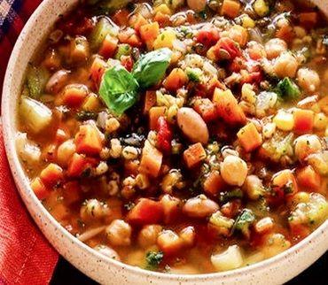 La settimana culinaria a Matera