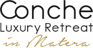 Conche Luxury Retreat